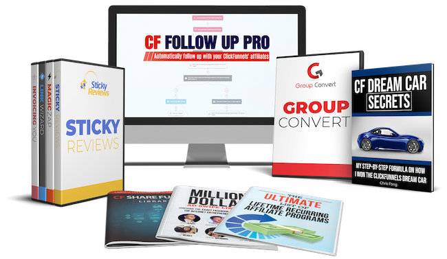 Clickfunnels Review 2019 for Beginners