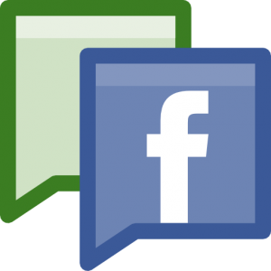 How to Start a Business or Personal Fan Page on Facebook