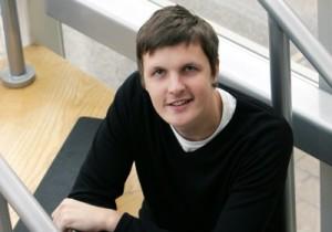 adam hilderth young entrepreneur millionaire