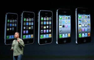 iPhone Goes From Being the Best-Ranked Device in Customer Satisfaction to 5th Best