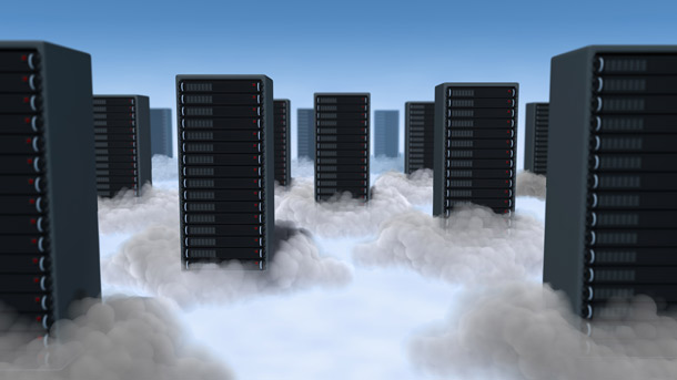 cloud computing for businesses 2
