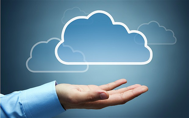 cloud computing for businesses 3