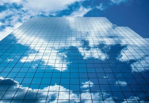 Cloud Computing for Businesses: All You Need to Know and More