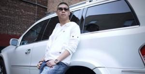 jon koon young entrepreneur millionaire