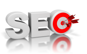 10 SEO Tips for 2013 and Beyond