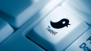 10 Effective Twitter Strategies for Businesses