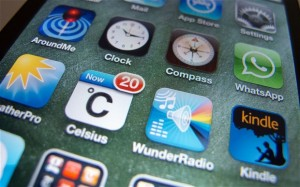 App Store Optimization: The 'What', 'Why' and 'How'