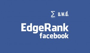 EdgeRank and How To Maximize Reach on Facebook