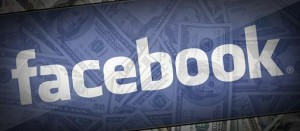 Facebook Planning to Give it's 'Notes' App an Upgrade To Rival Tumblr