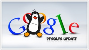 Google Penguin 2.0: All You Need to Know