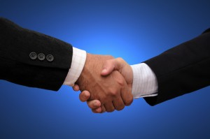 negotiation tips how to win in negotiations