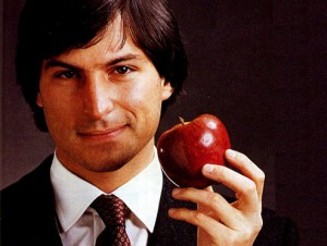 steve jobs management quotes