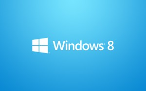 Windows 8.1 Unveiled: What's New for Business Users