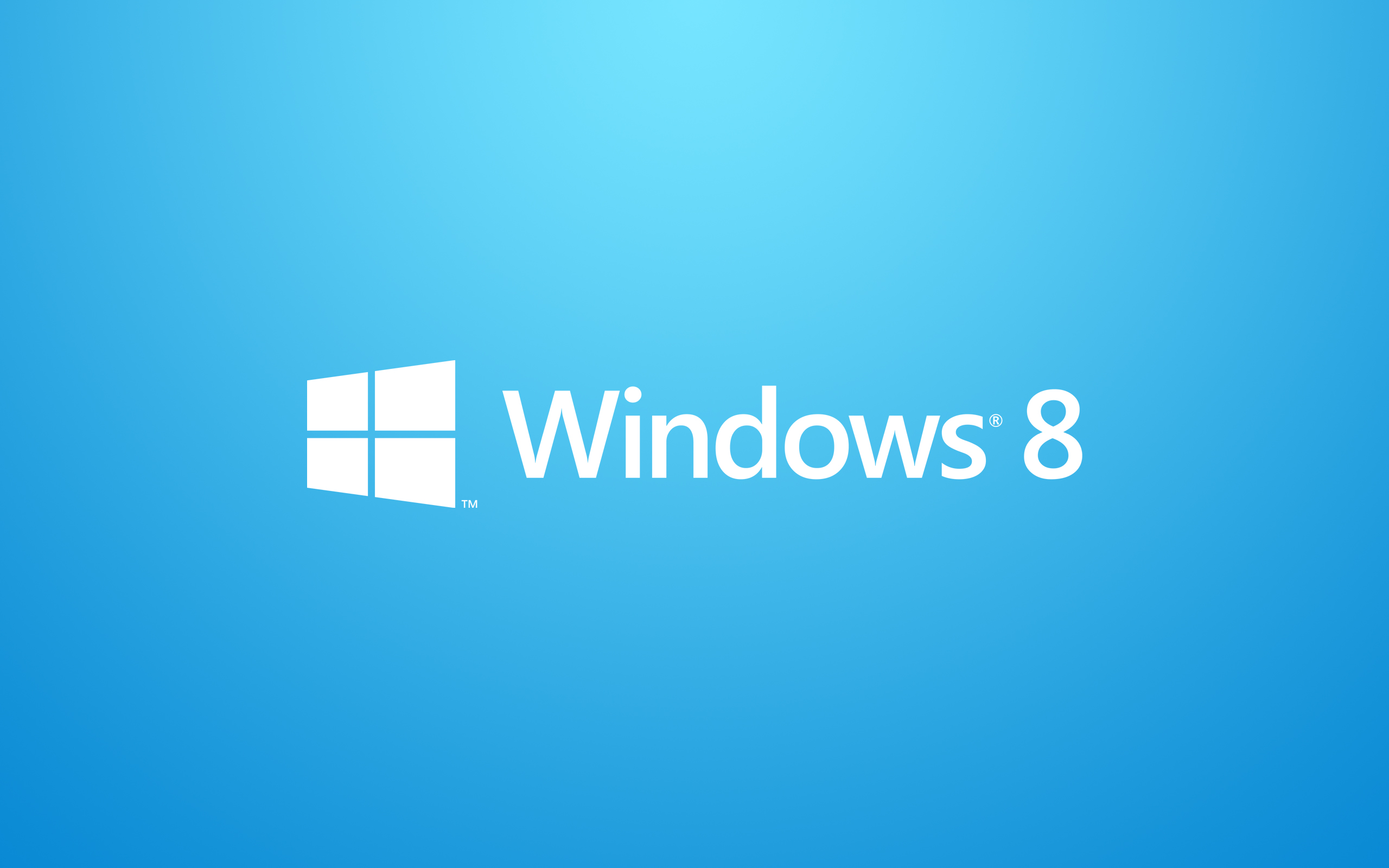 Windows 8 1 Wallpaper Downloads: Windows 8.1 Unveiled: What's New For Business Users