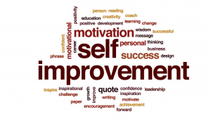 importance of self development and personal growth