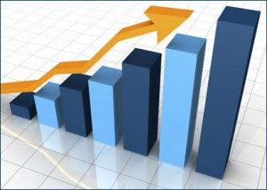 business growth - 8 signs your business is growing too fast