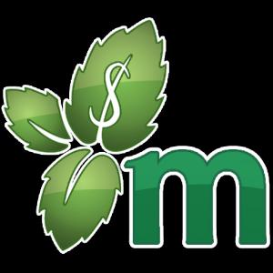 mint finance app for smart phones