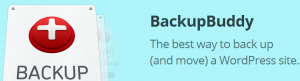 5 backup buddy