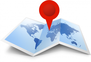 How to Develop a Local SEO Strategy in 2014