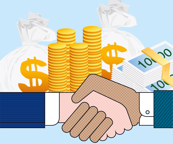 Salary Negotiation Tips And Why It S Important