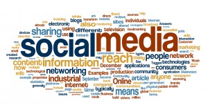 social media dos and donts for business