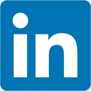 linkedin for professionals
