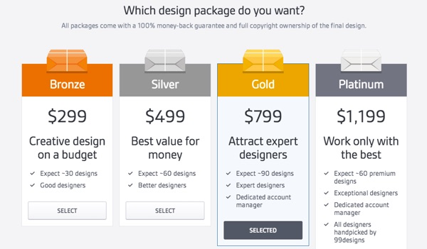 99designs-design-packages