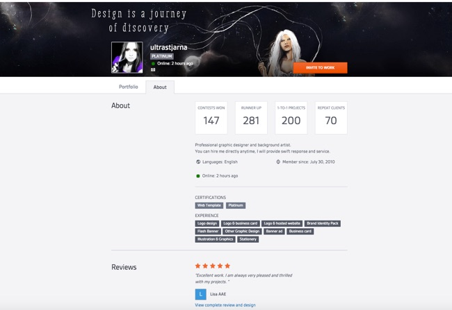 99Designs-DesignerProfile2