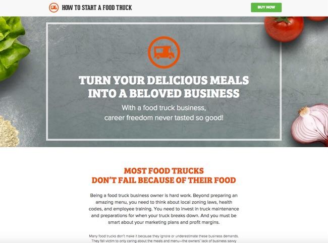 FoodTruckr-Book-LP