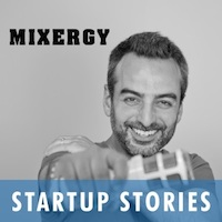 Mixergy-Podcast-photo-of-Andrew-Startup-Stories-300x3001