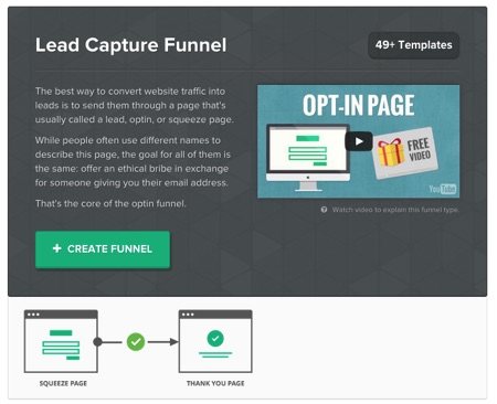 ClickFunnelsReview-LeadCaptureFunnel
