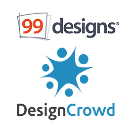 99designs-vs-designcrowd
