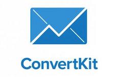 convertkit-318x205