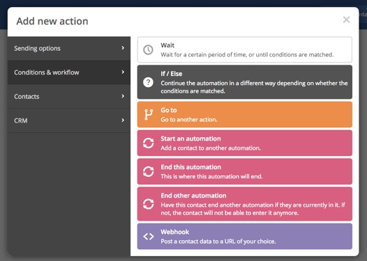 ActiveCampaign-Actions