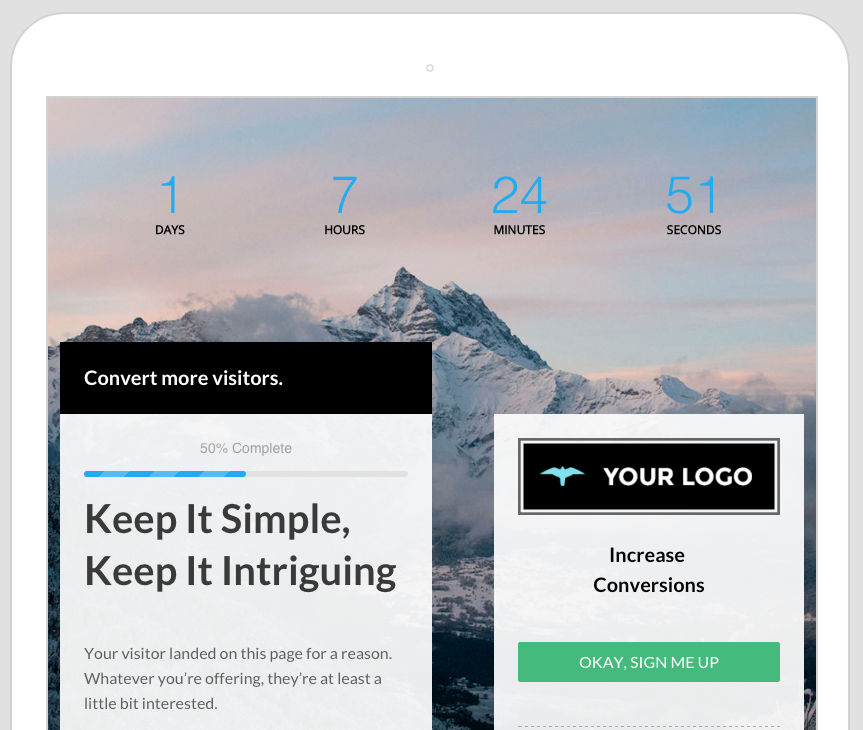 LeadPages®_–_Page_Builder