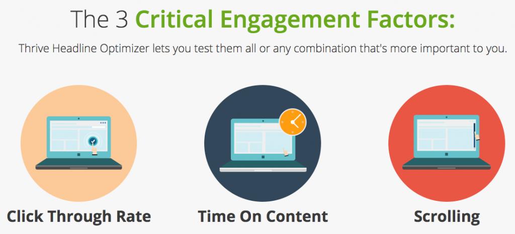 Thrive_Headline_Optimizer__Title_A_B_Testing_for_WordPress