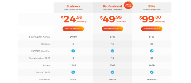 wpxhosting-pricing-1