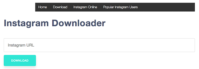 How to Download Multiple Videos from Instagram for Free [Tutorial]
