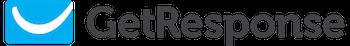 GetReponse logo