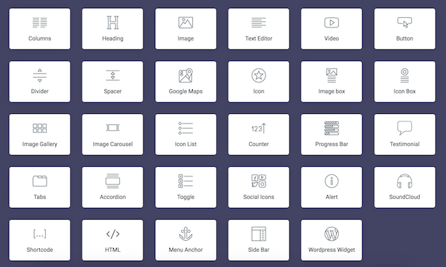 Elementor Review: Why It's Most Exciting Page Builder On The