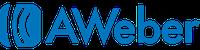 Aweber recurring affiliate