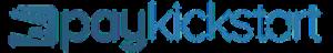 PayKickStart logo