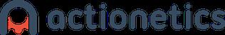 Actionetics logo