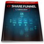 CF Share Funnel Library