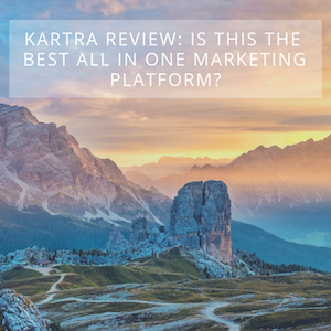 Kartra Review_ Is This the Best All In One Marketing Platform_