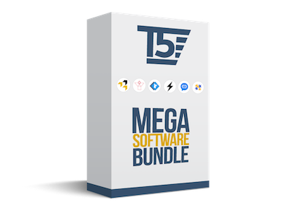 Tier5 Software Bundle