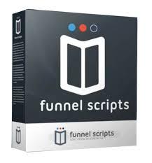 Funnel Scripts Box