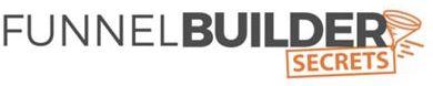 Funnel Builder Secrets logo