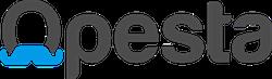 Opesta Logo