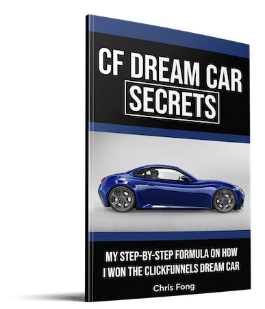 Get This Report on Clickfunnels Dream Car